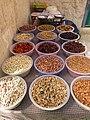 Cappadoce-Fruits secs (2).jpg