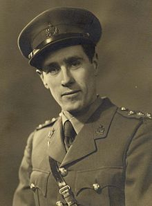 Capt. Jerry Roberts at Bletchley Park 1941-45.jpg