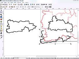 Wikip dia Atelier graphique Didacticiels cartographiques Didacticiel