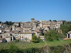 Carbognano - Panorama 7.JPG