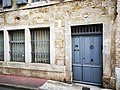 Carcassonne - maison Gally - 20190918110012.jpg