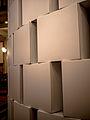 Cardboardboxes - Zimoun - Nuit blanche 2014 - Paris (4).jpg