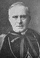 Cardinal MacRory.JPG