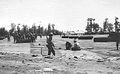 Cardonville Airfield France 1944.jpg