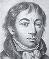 Carl Friedrich Watson.jpg