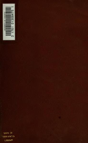 File:Carl Georg Brunius, Gotlands konsthistoria (1864-1866).djvu