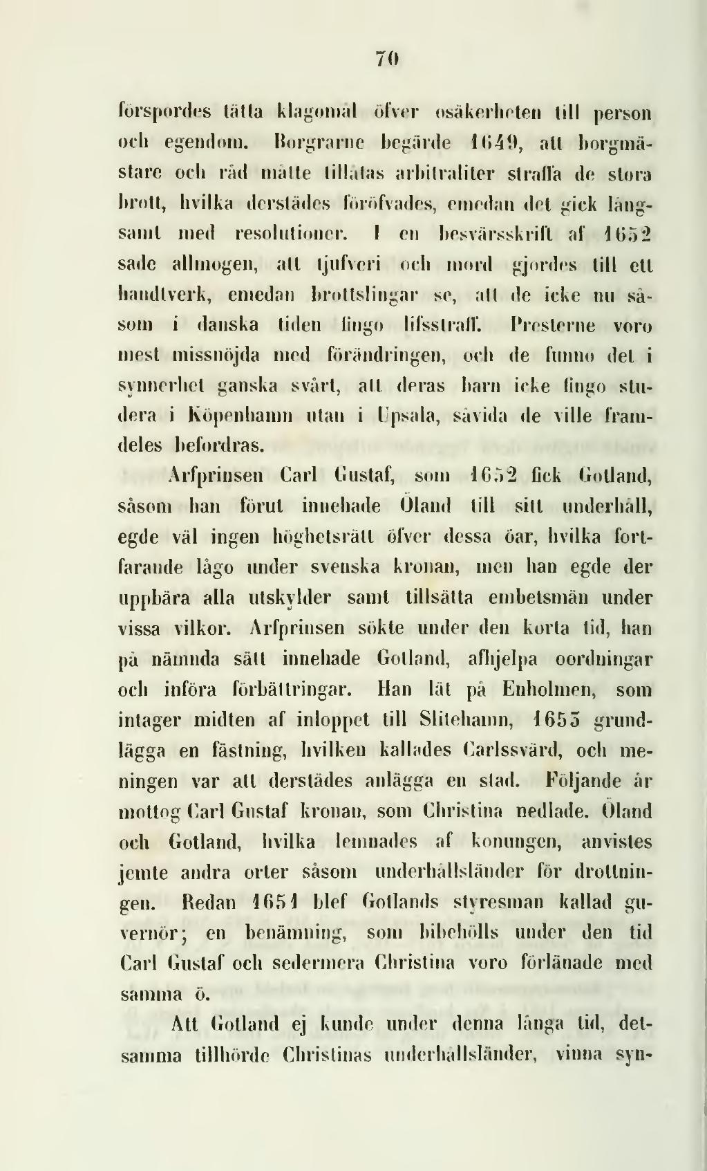 mötesplatsen gotland Enköping