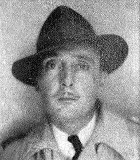 Carl Richard Jacobi American writer