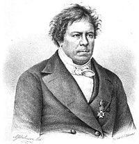 Carl Johan Hartman.jpg