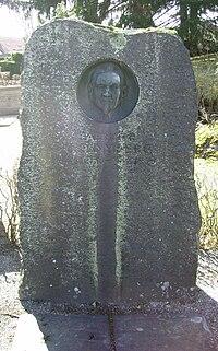 Carl Richard Nyberg (1858-1939) Lidingö kg.JPG