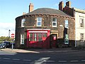 Carlisle Hairderssing - geograph.org.uk - 1533187.jpg