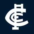 Carlton AFLW icon.png