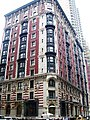 Carlton Hotel 88 Madison Avenue.jpg