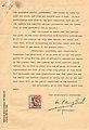 Carmelo Borg Pisani, 20Nov1942 petition for clemency (2).jpg