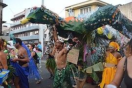 Carnaval FDF 2019 16.jpg
