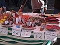 Carnaval de Cádiz 2014 - MIN-DSC04795.jpg