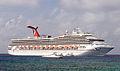 Carnival Freedom (ship, 2007) 001.jpg
