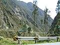 Carpapata, Peru - panoramio - Tours Centro Peru (24).jpg