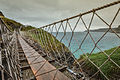 Carrick-a-Rede Rope Bridge (12298726585).jpg