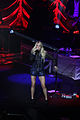 Carrie Underwood (7494367208).jpg