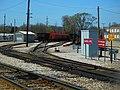 Carroll Avenue Station (26040217504).jpg