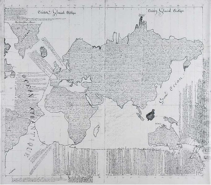 file carte lettre de garin 224 ses parents 1841 o g 031 apm rome jpg wikimedia commons
