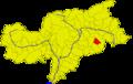 Cartina Comune BZ La Valle.png