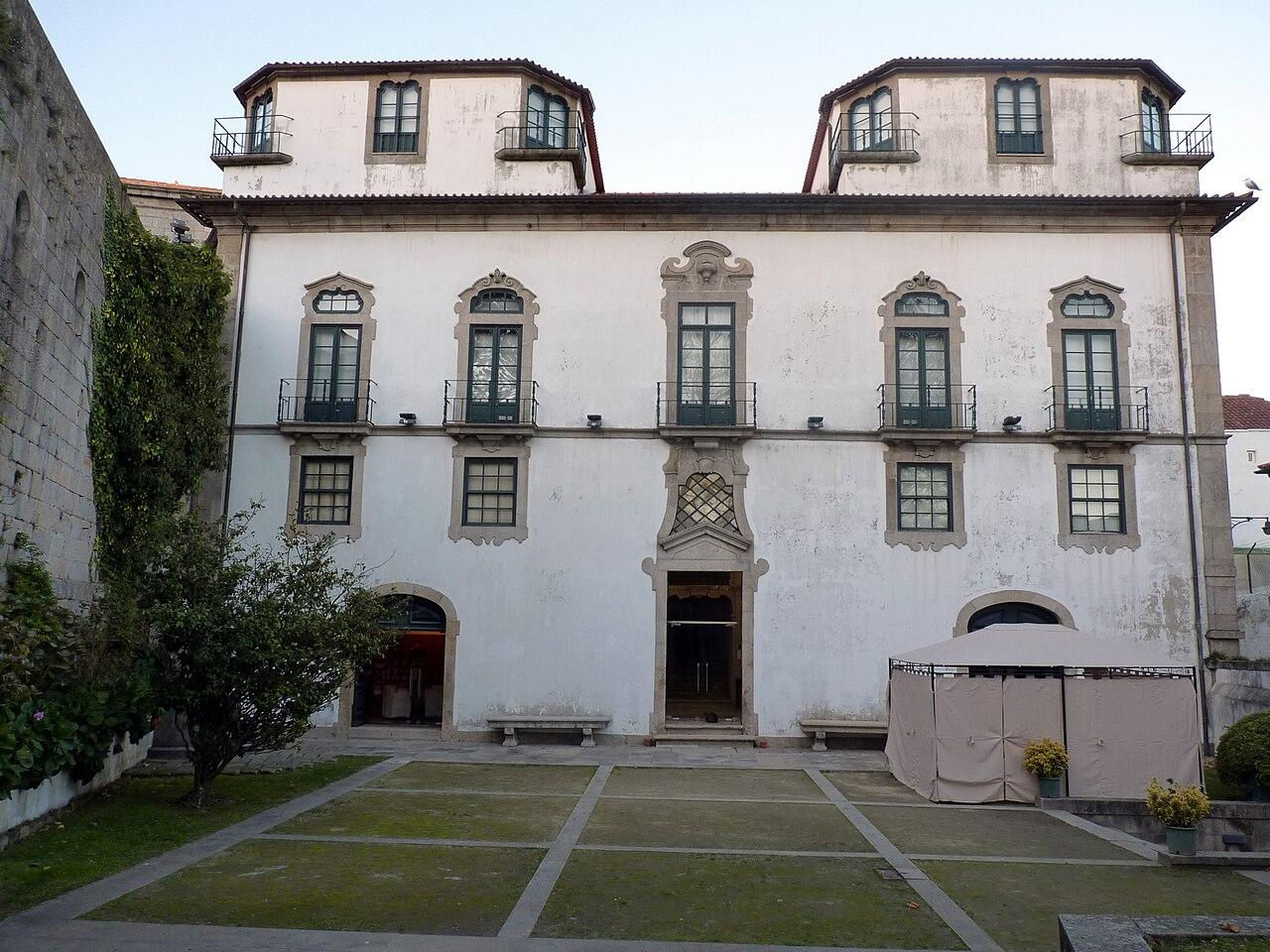 Casa-Museu Guerra Junqueiro 88.JPG