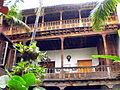 Casa-de-los-balcones.jpg