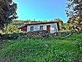 Casa - panoramio (30).jpg