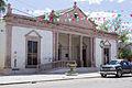 Casa de la Cultura de Aldama.jpg