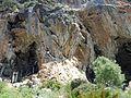 Casares climbing - panoramio (2).jpg