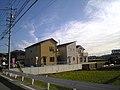 Casas ao lado da plantação - panoramio.jpg