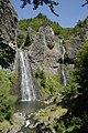 Cascade - panoramio (8).jpg