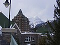 Cascade from Banff Springs.JPG