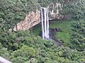Cascata Parque Caracol.jpg