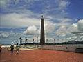 Casco Viejo, Panama - Flickr - Johams Leguisamo.jpg