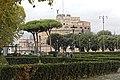 Castel Sant'Angelo 03.jpg