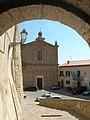 Castelbellino (an) - panoramio (9).jpg