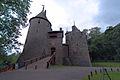 Castell Coch (HDR) (8100712084).jpg