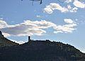 Castell d'Almonesir vist des d'Algímia.JPG