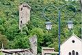 Castellane 5 PA00080362.jpg