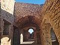 Castello Carafa MD 1.jpg