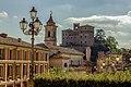 Castello Malatestiano Longiano 3.jpg