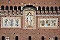 Castello Sforzesco - Dettaglio.jpg