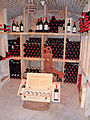 Castello di Amorosa Winery, Napa Valley, California, USA (6897701841).jpg