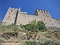 Castello di montecuccolo pavullo nel frignano.jpg