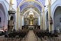 CastelnauMontmiral ChurchNDAssomption InteriorNave.jpg