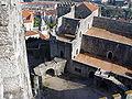 Castelo de Leiria 13.jpg
