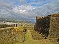 Castelo de São João Baptista - Angra do Heroísmo - Portugal (3349869270).jpg